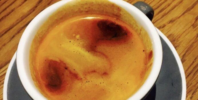 Cafe Pascal1