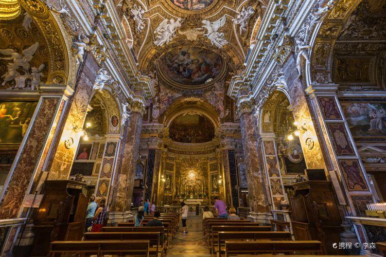 Santa Maria della Vittoria1