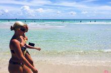 迈阿密海滩评测