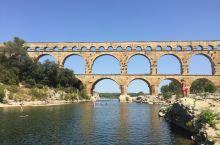 Lost in Avignon