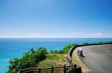 台湾铁路环岛游   领略湾湾那一抹温柔!