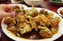 吃蟹不止阳澄湖!带你从上海出发,边吃边玩耍!