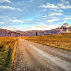 Geysir游记图文-此生必看的美景——冰岛之美