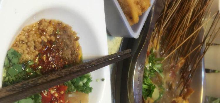 碟滋味碟碟香火鍋3