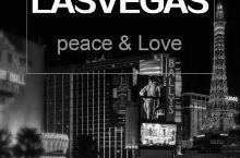 【突发】美国史上最惨重枪击案!携程提醒拉斯维加斯旅客注意安全!