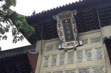 金山寺·镇江