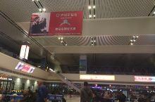 十一月去杭州……