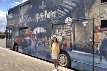 """跟着""""哈利波特""""铁杆粉丝一起进入神奇的魔法世界"""