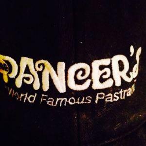 Pancer's Original Deli旅游景点攻略图