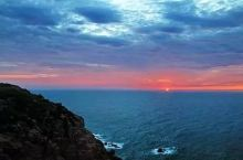 浙江这10个最美的露营地,去邂逅最撩人的星辰、云海和浪花!