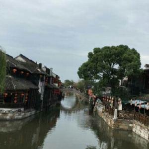 永宁桥旅游景点攻略图