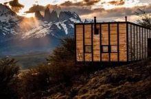 光看酒店就想动身,这个被LP评为2018最佳旅行地TOP1的国家原来这么美!