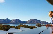 细数散落在澳洲的超五星精品度假酒店,振奋一下没工作动力的你(上篇)