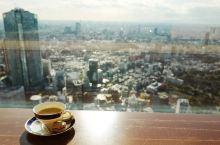 野心勃勃的中年少女,去哪里迷失东京?