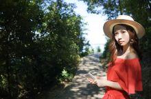 自然、艺术与建筑之旅 | 面向濑户内海,喝一杯柠檬汽水。