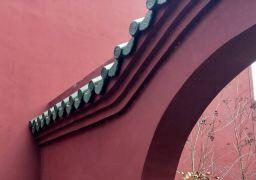 新竹孔子庙