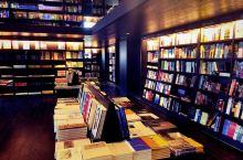 听说马云爸爸去了卓尔书店?原来武汉有这么多值得一去的书店
