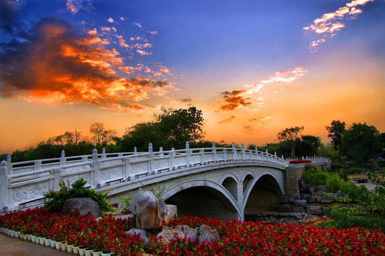 Zizhou Island3