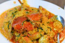 普吉岛有什么好吃的 来到普吉,品色香味俱全泰国菜