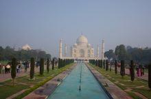 神秘恒河,古老文化,印度游记