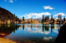 西游记之2.2 白藏房&措卡湖