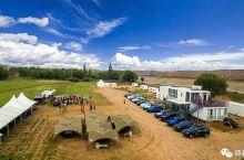 【全国营地】内蒙古已建营地34家,计划到2020年打造旅游观光休闲度假基地