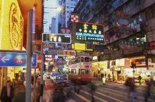 高铁来啦!重庆最快8小时到香港!逛吃逛玩根本停不下来……