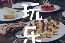"""¥699/套--坐拥""""三山一渡""""!江浙沪这座3000岁的古城没有人山人海,只有江景山林!(喜来登豪华房+双人自助早+双人自助晚)"""