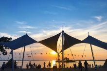 避开国庆汹涌人潮,湖北这些小众目的地带你度个清闲假期!