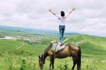 马背上的-张宁曦