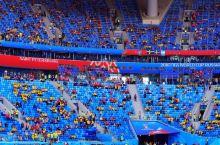 看一场跨世纪之约的世界杯