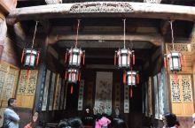 承志堂,宏村,黟县,黄山