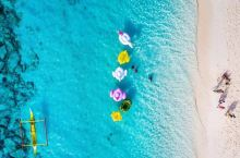 长滩岛封岛半年重新开放!3K玩转顶级白沙海滩,你需要知道的都在这里~