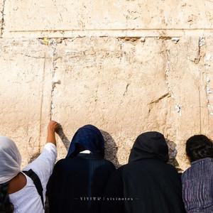 死海游记图文-历史与信仰,秘境与圣地——以色列不一样的九天探秘