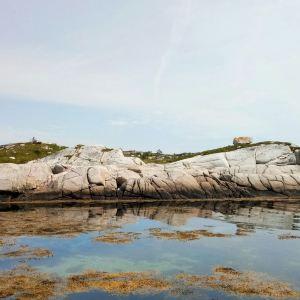 小猪湾旅游景点攻略图