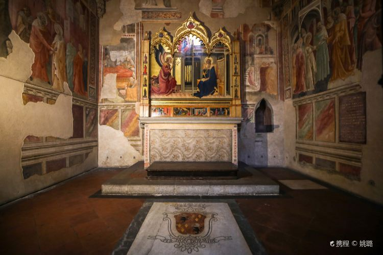 聖三一教堂1