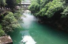 宜昌山峡人家