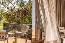 四季酒店住2晚送2晚!从未见过的促销力度,从海岛到都市的极致享受