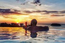 懒人攻略-普吉岛三大海滩 酒店附近游玩攻略