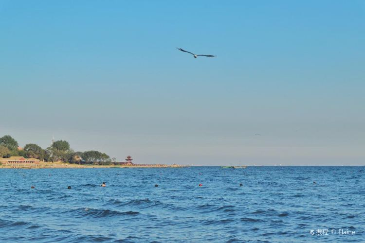 Middle Beach2