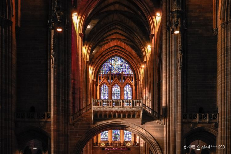 Liverpool Cathedral1