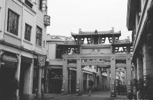 广东·潮州