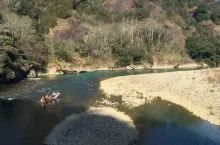 武夷山登高天游峰——徐州-宏村-武夷山自驾系列之4