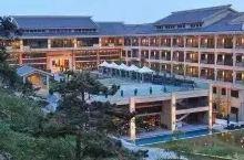 赛过霓虹国的养生热汤!去距离杭州2H的南京汤山,顺便打卡秋季秘境