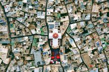 探秘地中海的心脏:传奇岛国马耳他