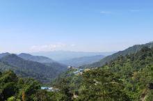 缅甸 佤邦第二区