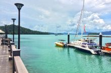 名胜世界酒店,出海游玩的首选。