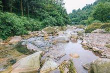 张沟野炊|峨眉本地人最爱去的小众旅行地