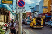 泰国推出电子落地签证,不用现场排队,只需1分钟就能搞定!