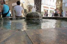 """喷泉之城 清凉一""""下/夏"""""""